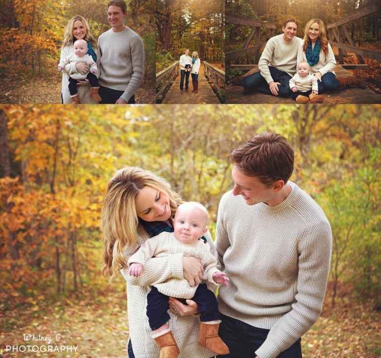 Boston Family Photographer - Sudbury Family Photos at Wayside Inn