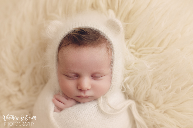 NewtonNewbornPhotos